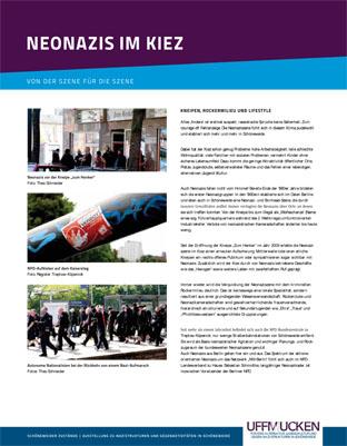 Ausstellung Uffmucken Seite 2